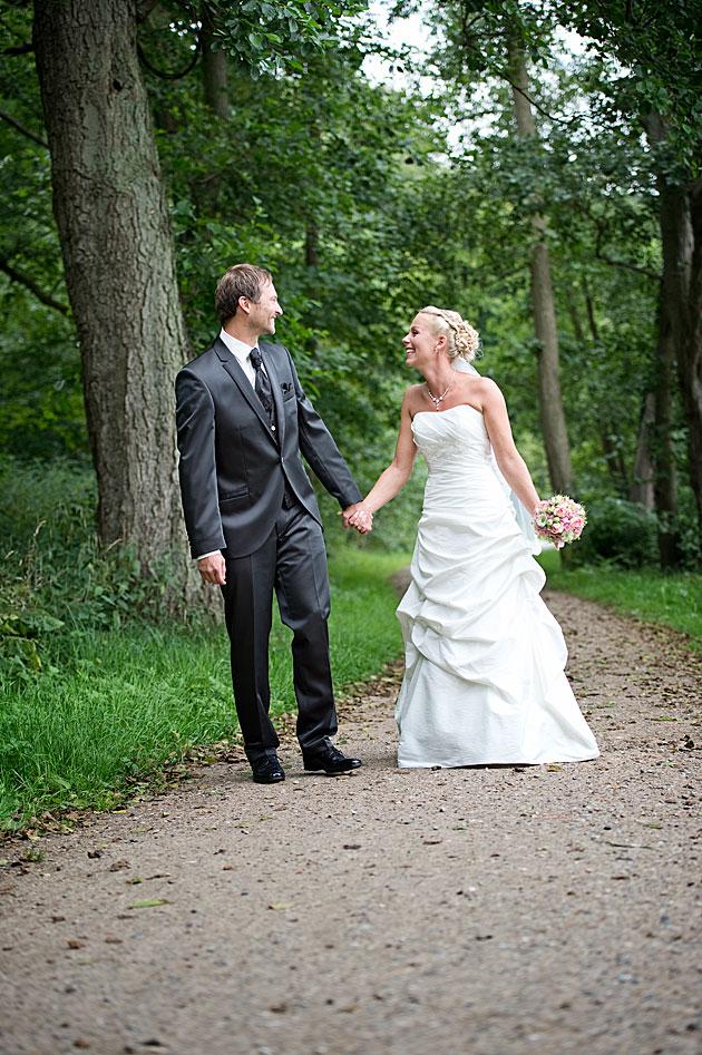 Ruf 1456 Versandhandel Braut